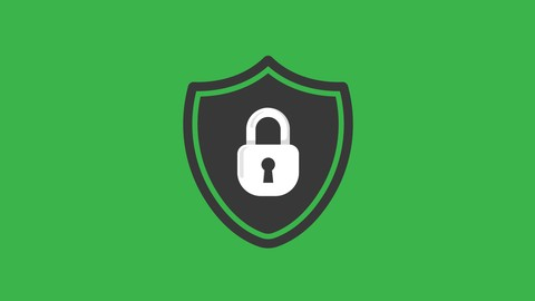 SSL – Getting an A+ Grade For Your Site