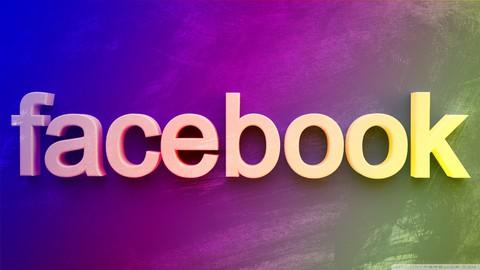 Formation FACEBOOK ADS: De Débutant à Expert 2021 |+25heures