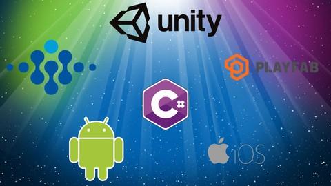 Unity3D Geliştiricisi: Oyun Yapmaya Dair Her Şeyi Öğrenin 1