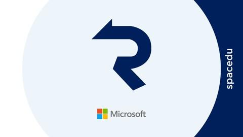 ASP.NET Core 2.2 - SignalR - Comunicação em tempo-real