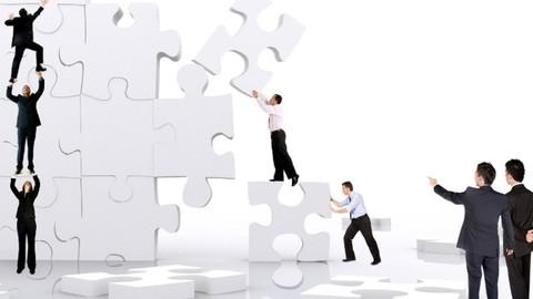 ISO 9001 : 2015 Kalite Yönetim Sistemi Standartı Eğitimi