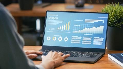Einführung in Berechnungen mit Calculate in Power BI Desktop
