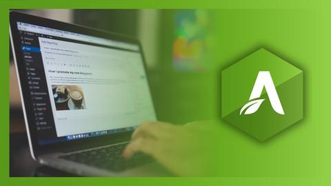 Die ultimative Anleitung: Websites bauen mit Thrive Themes