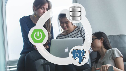 PostgreSQL Basic Queries And Integration With Spring Boot