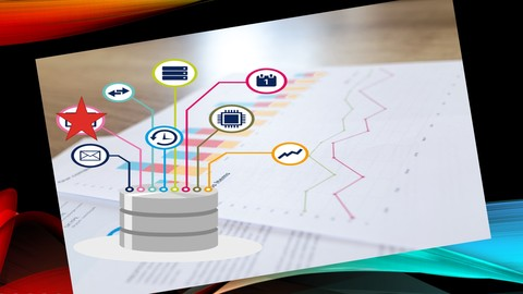 Oracle SQL for Data Analytics and Data warehousing overview