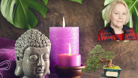 Feng Shui; Home Décor; Learn Quick and Effective Methods