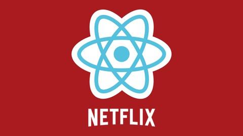 React Clone Netflix (+ Redux, React Router & Firebase) 2020
