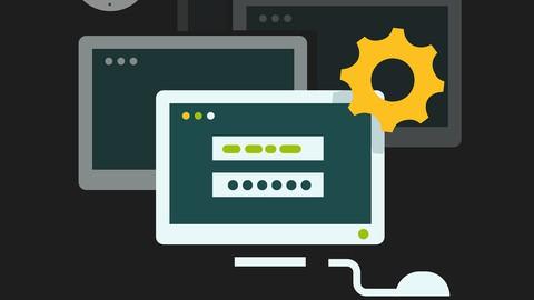 Unix and Shell Scripting Training
