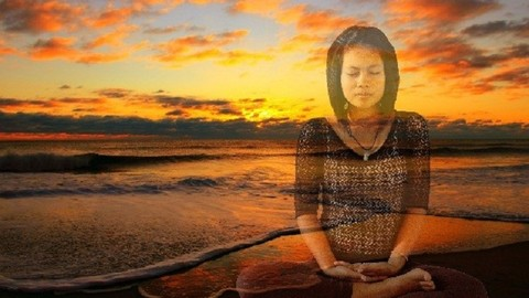 Learn How to Nurture Your Spirit For Ultimate Freedom