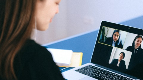 Online Course Creation: How To Create Your Course