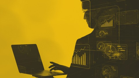 Power BI for Business Professionals