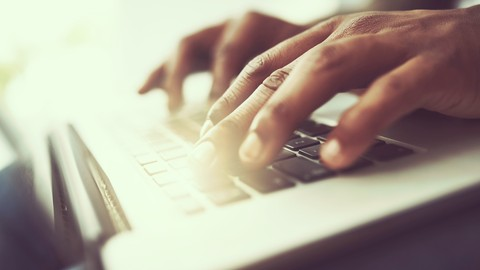 Adobe Photoshop Menu Keyboard Shortcuts