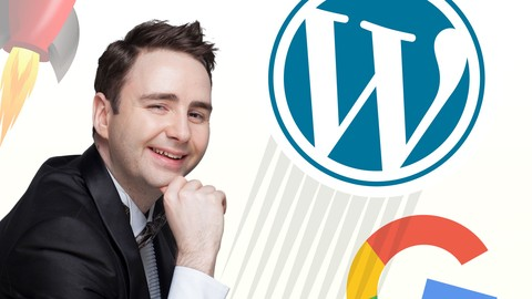 Wordpress Speed Optimization | Load-in 0.3s For Non Techies