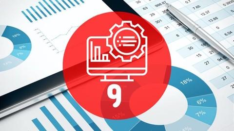 Analytical Techniques for Business Analysis (IIBA - ECBA)