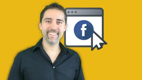 Páginas de Facebook: Crea una Facebook Page para tu negocio