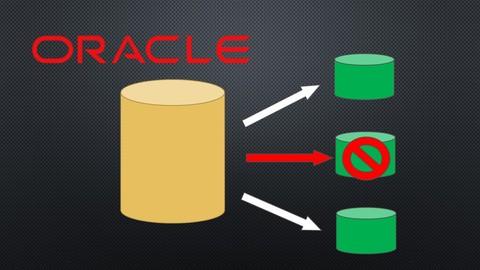 Oracle Dataguard - Practical Demos