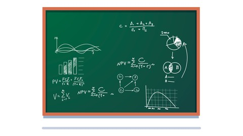 Calculus - Integration masterclass