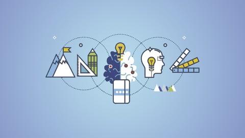 Mejora tu negocio aprendiendo a generar ideas ganadoras