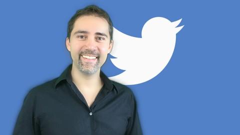 Twitter Marketing para principiantes