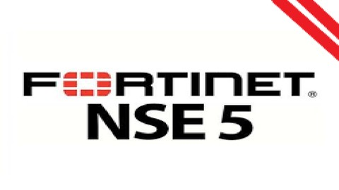 Fortinet NSE5 - FortiManager 6.0 (2020)