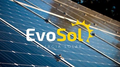Curso Completo - Energia Solar Fotovoltaica