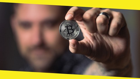 +20 Ways Earn Money From Cryptocurrencies -2021
