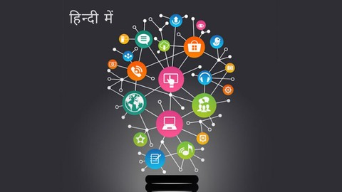 Complete Digital Marketing Course in Hindi with Google