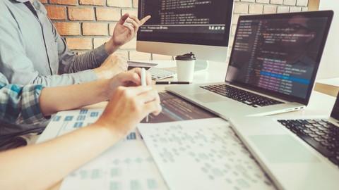 Hands-On Server-Side Web Development with Koa.js