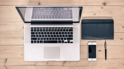 Business Communication Basics And Strategies