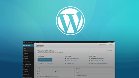 Curso Essencial de Wordpress