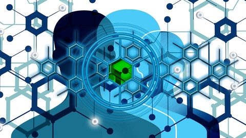 ORANGE Data Science - 100% VISUAL - Roadmap one
