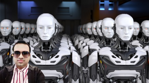 Digital Voice Cloning using Artificial Intelligence in 2021
