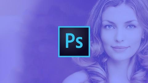 Photoshop efekty kolorystyczne dla fotografa