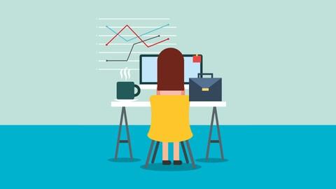Nebenerwerb Meisterkurs: Verdiene online Geld neben dem Job