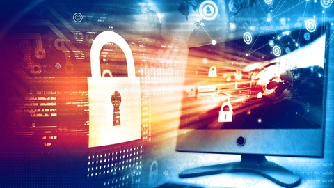 Securing Networks with Cisco Umbrella