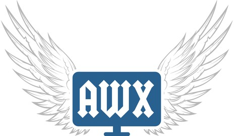 AWX para Sysadmin