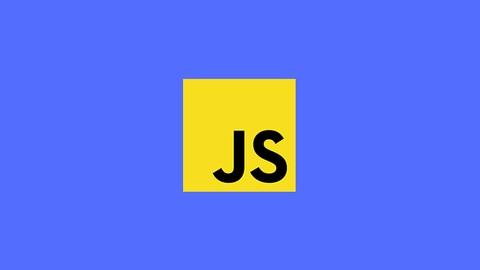Kurs JavaScript ES6 od podstaw
