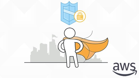 AWS Certified Security - Specialty 2020 | Exams