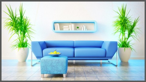 Intro to Interior Design Course