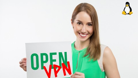 Comment installer Openvpn sous linux Debian