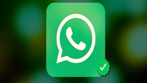 Whatsapp Marketing: Lo Que NECESITAS Saber