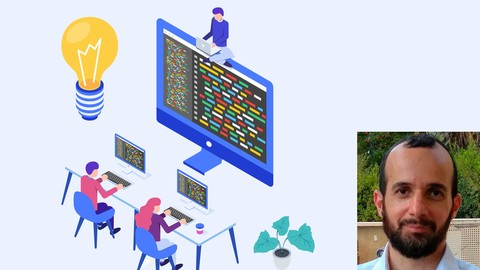 How to Become a Senior Developer - Beyond coding skills