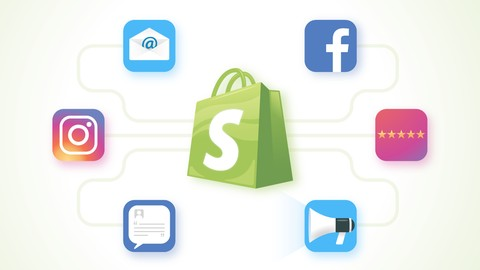 Learn How To Get Shopify Traffic