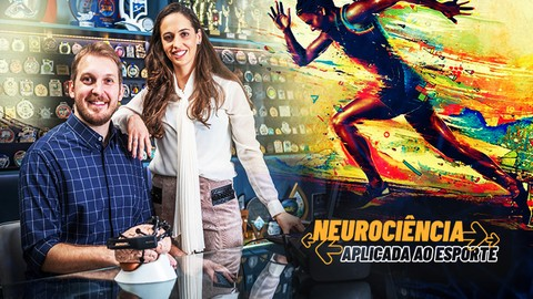 Neurociência aplicada ao Esporte