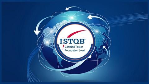 ISTQB-CTFL certification - Mock Test