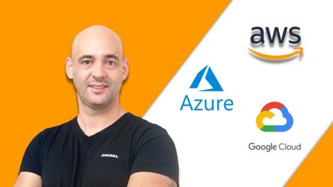 Guia Certificações Amazon, Azure e Google Cloud 2021