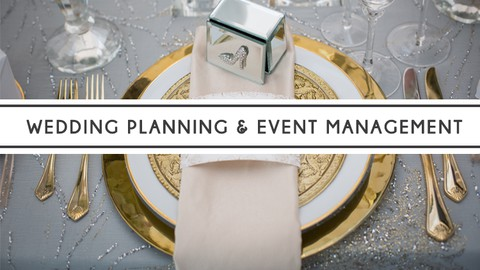Wedding Planner: come organizzare il matrimonio perfetto