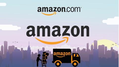 Amazon FBA-Profitable product research Criteria masterclass