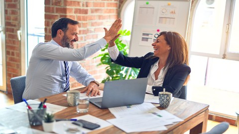 How To Improve Communication In Organization