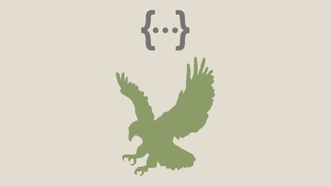 REST WebAPI サービス 設計